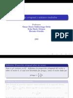 semana7clase2minimosC..pdf