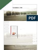 (요약본)한국 교육 거듭나기.pdf