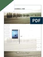 (요약본)한국사회 권력이동.pdf