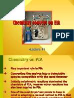 Fia Lecture 7