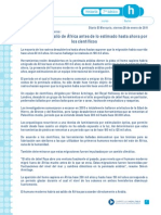 Articles-19468 Recurso PDF