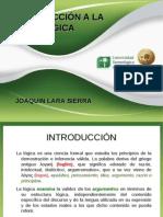 introduccionalalogica-130207105458-phpapp02