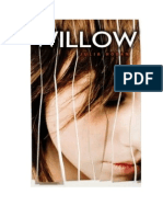 53722908-Willow
