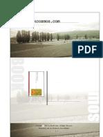 (요약본)핵폐기장 뒤집어보기.pdf