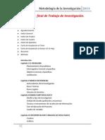 Estructura  final de Trabajo de Investigación021