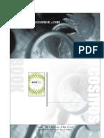 (요약본)환경경영 리포트.pdf