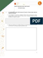 Articles 21473 Recurso Doc 1