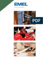 dremel.pdf