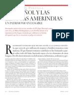 pdf_art_7408_6481.pdf