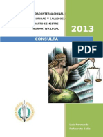 Deber 1 Normativa_Legal