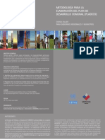 folleto_pladeco2.pdf
