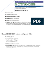 Mcs Newsletter 4-13