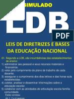 LDB - 2011.pdf