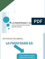 laparfrasisysustipos-110308090806-phpapp01