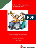 manual de juegos-actividades inclusivas.pdf