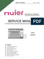 Haier-4481[1].pdf