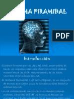 sistemapiramidal-100826210957-phpapp02