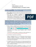 Aula 01_24 Janeiro 2013_direito Penal