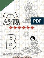 pintando alfabeto disney.pdf