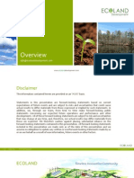 Presentation File 517daf8f 19dc 4c5d 9a18 3e97ac101722