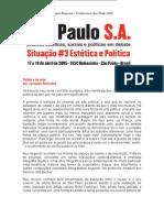 Jacques Ranciere -conferência Política da arte.pdf