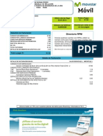 b2c_05012013_c52-02520834.pdf