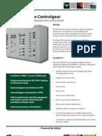 03013 Iec Low Voltage Controlgear 85x11 v1