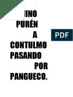 Pangueco