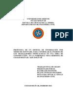 088-Tesis-Propuesta de Un Sistema de Informacion Por Medio de Software
