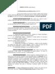Direito Civil.doc