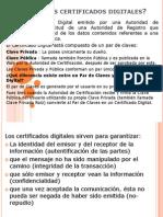 certificados digitales.pptx
