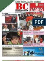 ABC N 150 compact.pdf