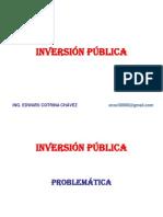 proyectosyobraspblicas-110526180843-phpapp01