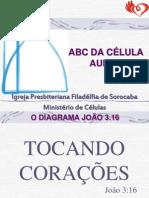 ABC - Slides 8