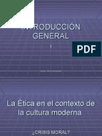 Conceptos de La Etica_N