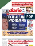 05-02-2013 (1).pdf