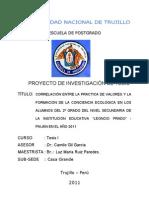 CARATULA TESIS - I-UNT (1) (1).doc