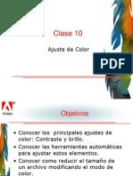 Clase10 Photoshop