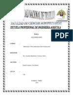 AGLOMERADOS.pdf