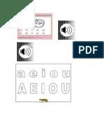 Proceso de Comunicacion Lexemas, Fonemas, Monoemas