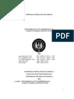 proposal pengembangan tes keberbakatan.doc