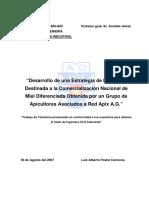 postel_l.pdf