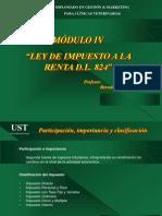 Diplomado Renta 2005[1]