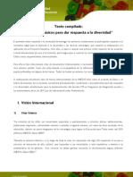 PrincipiosBasicosparadarRespuestaalaDiversidad