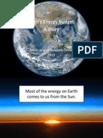 earthsenergybudget-storyboard 031913 sm-1