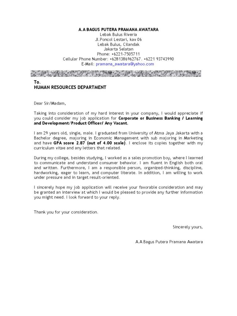 naukri com update resume scientific payroll assistant cover letter