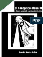 Agitando el Panóptico Global II