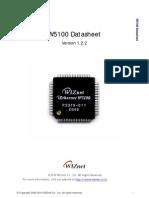 W5100_Datasheet_v1.2.2