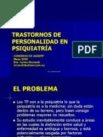TPersonalidad en Psiquiatria CONGRESO AUDEPP (1)