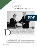 berd_sustine_Moldindconbank